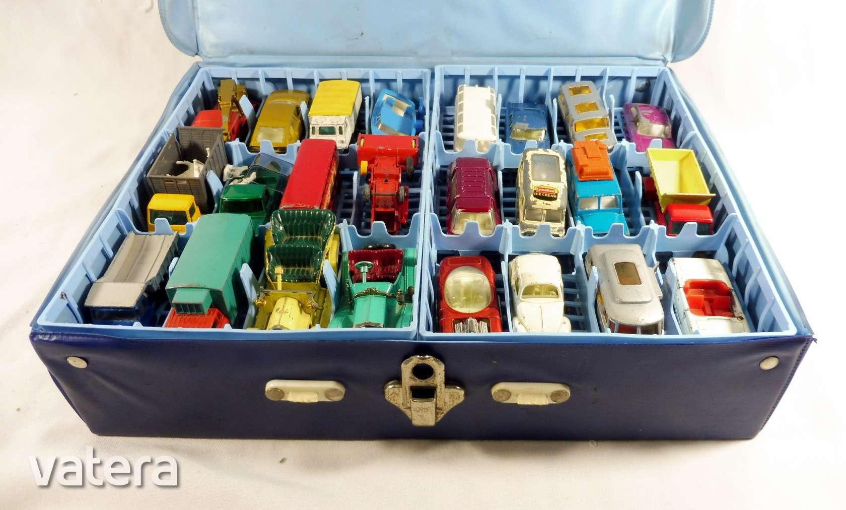 regi-matchbox-kisauto-gyujto-doboz-taska-benne-25-db-jatek-auto-d71b_4_big.jpg