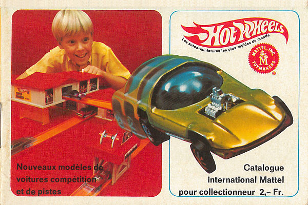1969_hot_wheels_belgian_catalog_brochures_and_catalogs_74149ace-7772-4294-98fd-035704d26cc6.jpg
