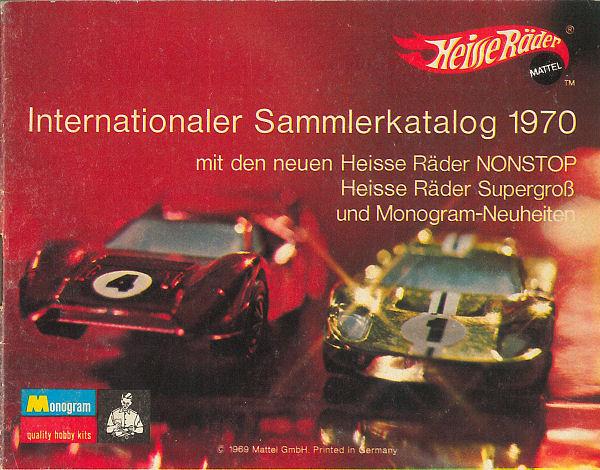 hot_wheels_collectors_catalog_1970_brochures_and_catalogs_7d8aeb99-f4f0-4258-b90a-f13b10dc2001.jpg