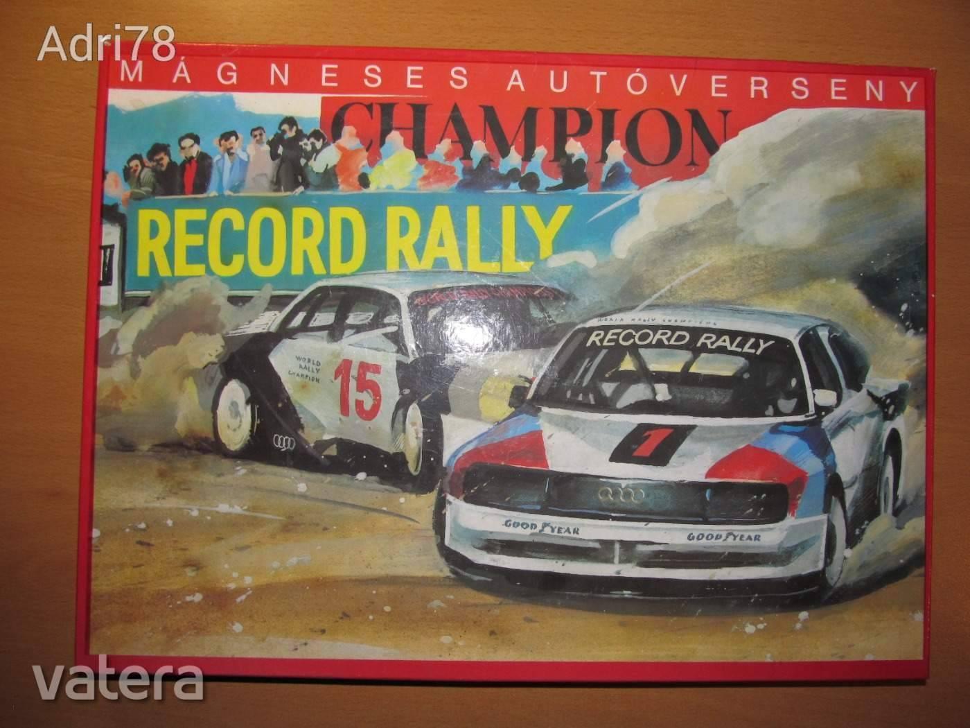 regi-retro-tarsasjatek-magneses-autoverseny-record-rally-trial-record-1980-as-evek-722b_1_big.jpg