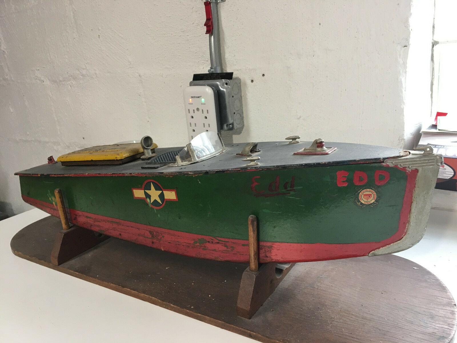 vintage-orkin-toy-boat-model-army-_57.jpg