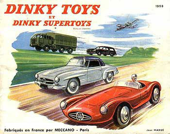 dinky_toys_catalog_1958_28french_29_brochures_and_catalogs_f4bb3bc0-b709-4b41-917a-ec4e0350ef77.jpg