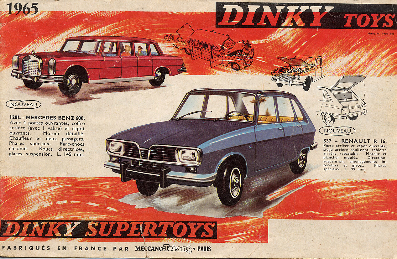 dinky_toys_dinky_supertoys_1965_brochures_and_catalogs_5e1f0405-2688-4bca-8dd2-652e17a39e3c.jpg