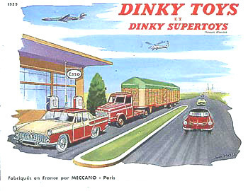 dinky_toys_et_dinky_supertoys_1959_brochures_and_catalogs_b37bdc8f-82a0-4990-a9a6-aa9a22aa69b6.jpg