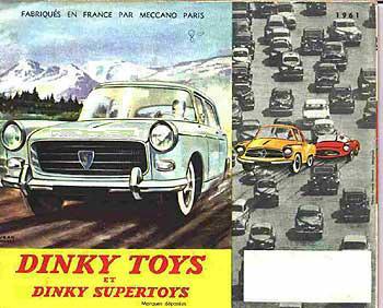 dinky_toys_et_dinky_supertoys_1961_brochures_and_catalogs_5bbc4f43-6e71-4345-9353-0b34695f0001.jpg