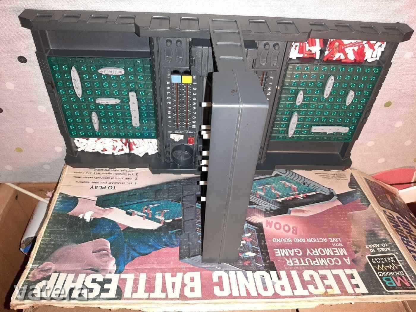 elektronikus-csatahajo-4750-milton-bradley-1977-elektronic-battleship-e33b_3_big.jpg