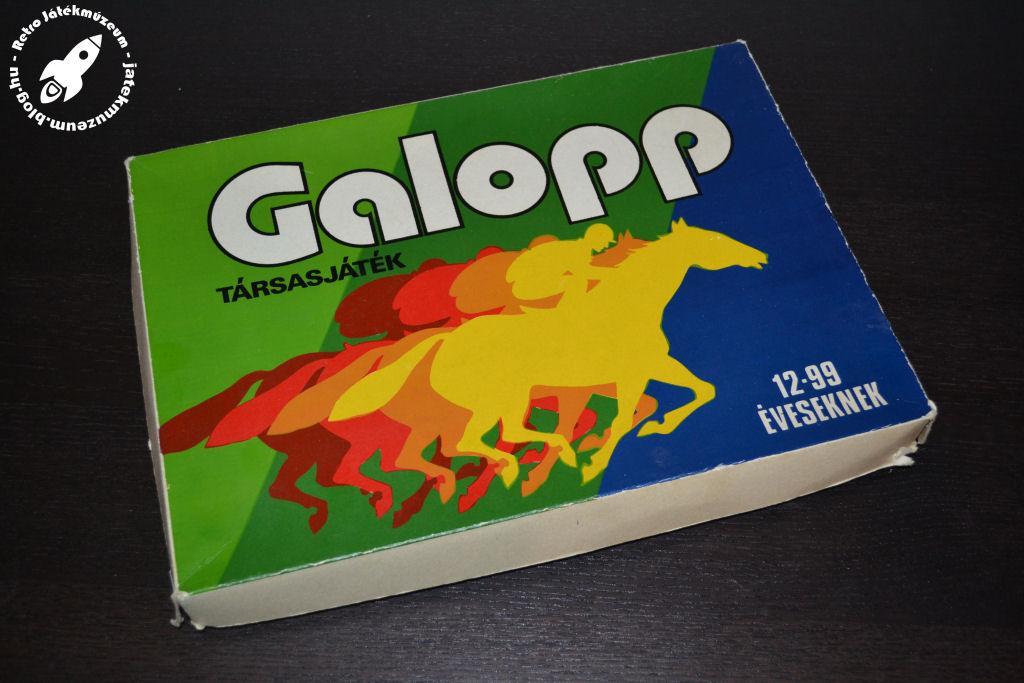 galopp_1.JPG