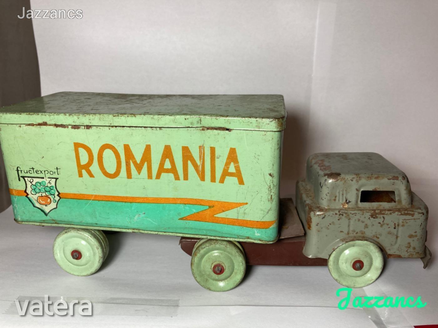 iups-9-mai-jatekgyar-romania-lemezjatek-auto-e82b_2_big.jpg