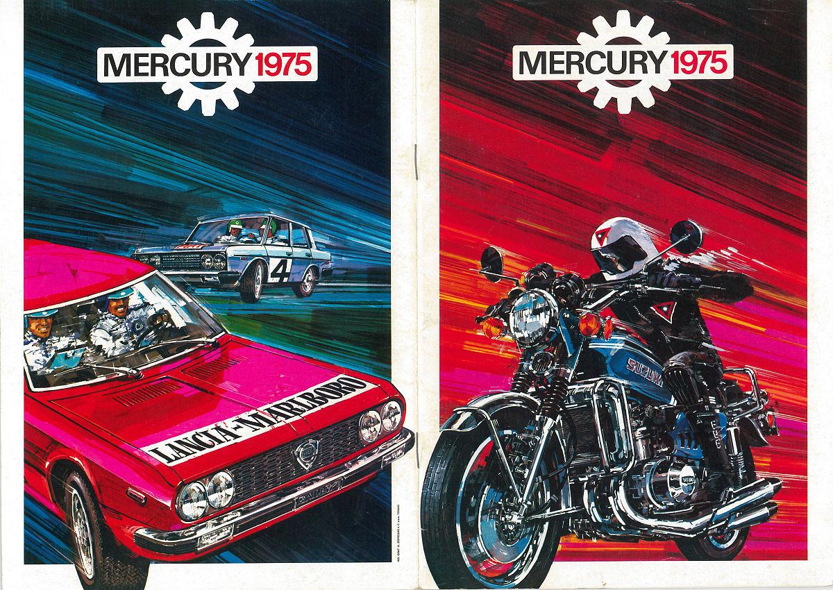 mercury_models_catalog_1975_brochures_and_catalogs_8b8a002f-92ab-46c9-add4-0adbb45eea47.jpg