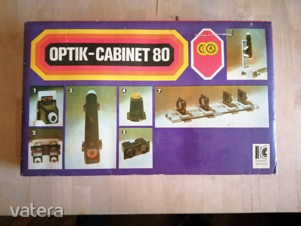 optik-cabinet-80-retro-oktatojatek-teljes-keszlet-7c2b_4_big.jpg