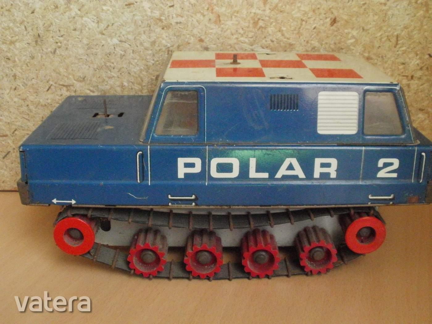 polar-2-felderito-jarmu-retro-darab-3c2b_1_big.jpg
