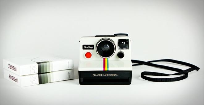 polaroid-sx-70-xl.jpg