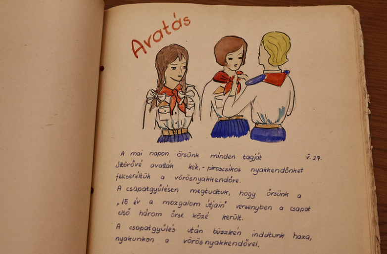 vosztok_ors_naplo_reszlet_avatas.png