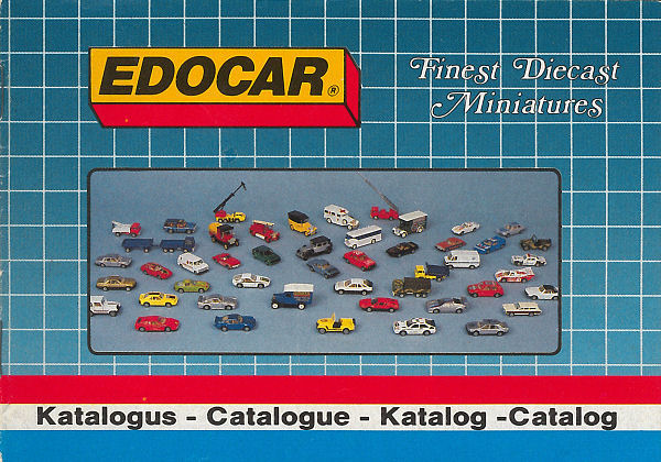 edocar_catalog_1987_brochures_and_catalogs_98841d56-b7c8-40e9-bf74-565bb8654c05.jpg