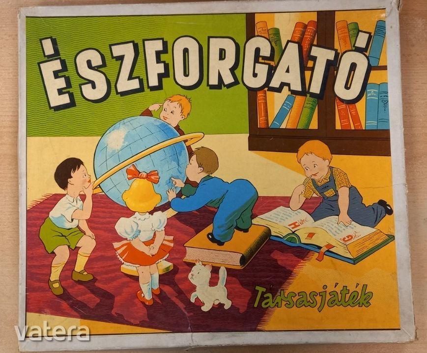 eszforgato-tarsasjatek-retro-regi-tarsasjatek-1-ft-6a3b_1_big.jpg