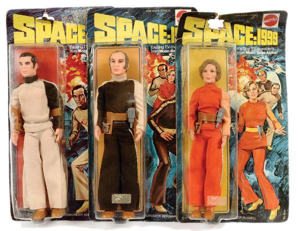 mattel-space-1999-action-figures-9inch1.jpg