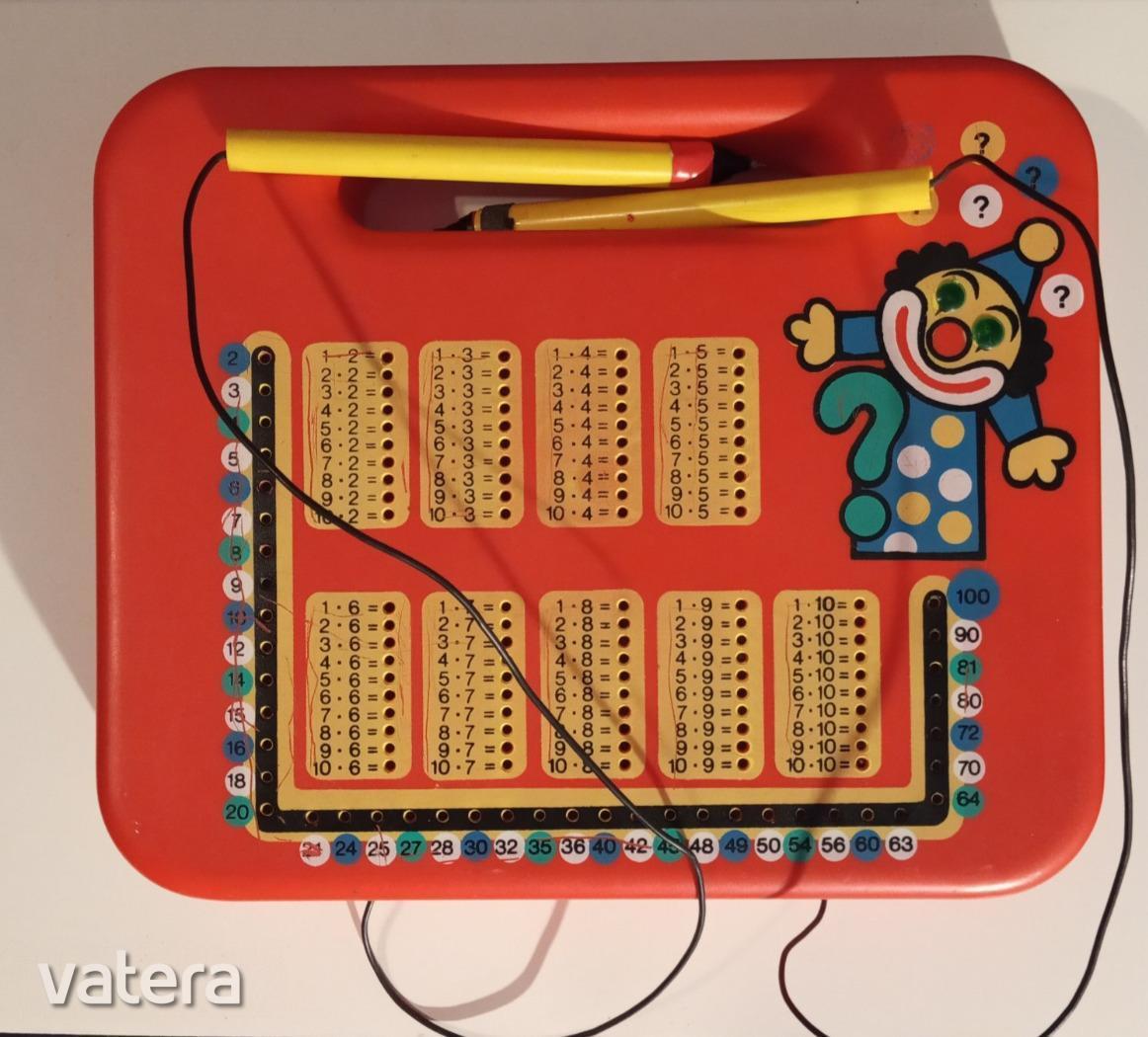 retro-mukodo-elektromos-szorzotabla-bc3b_1_big.jpg