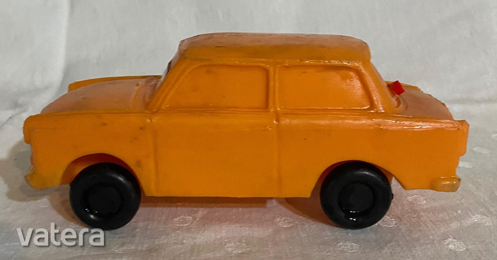 retro-narancs-trabant-jatek-093b_3_big.jpg