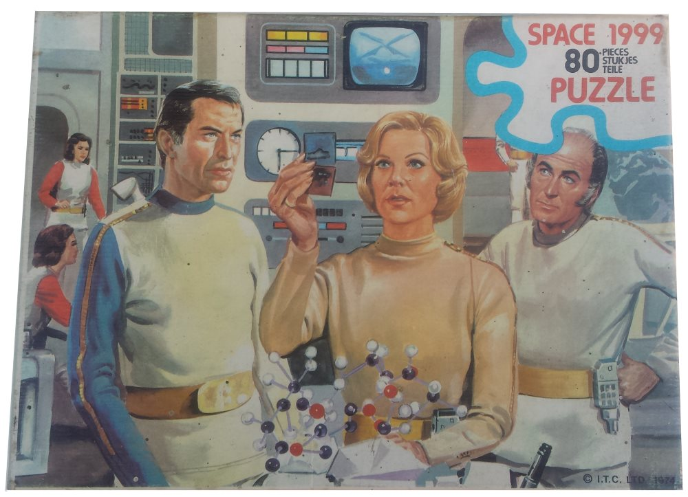 space-1999-puzzle.jpg