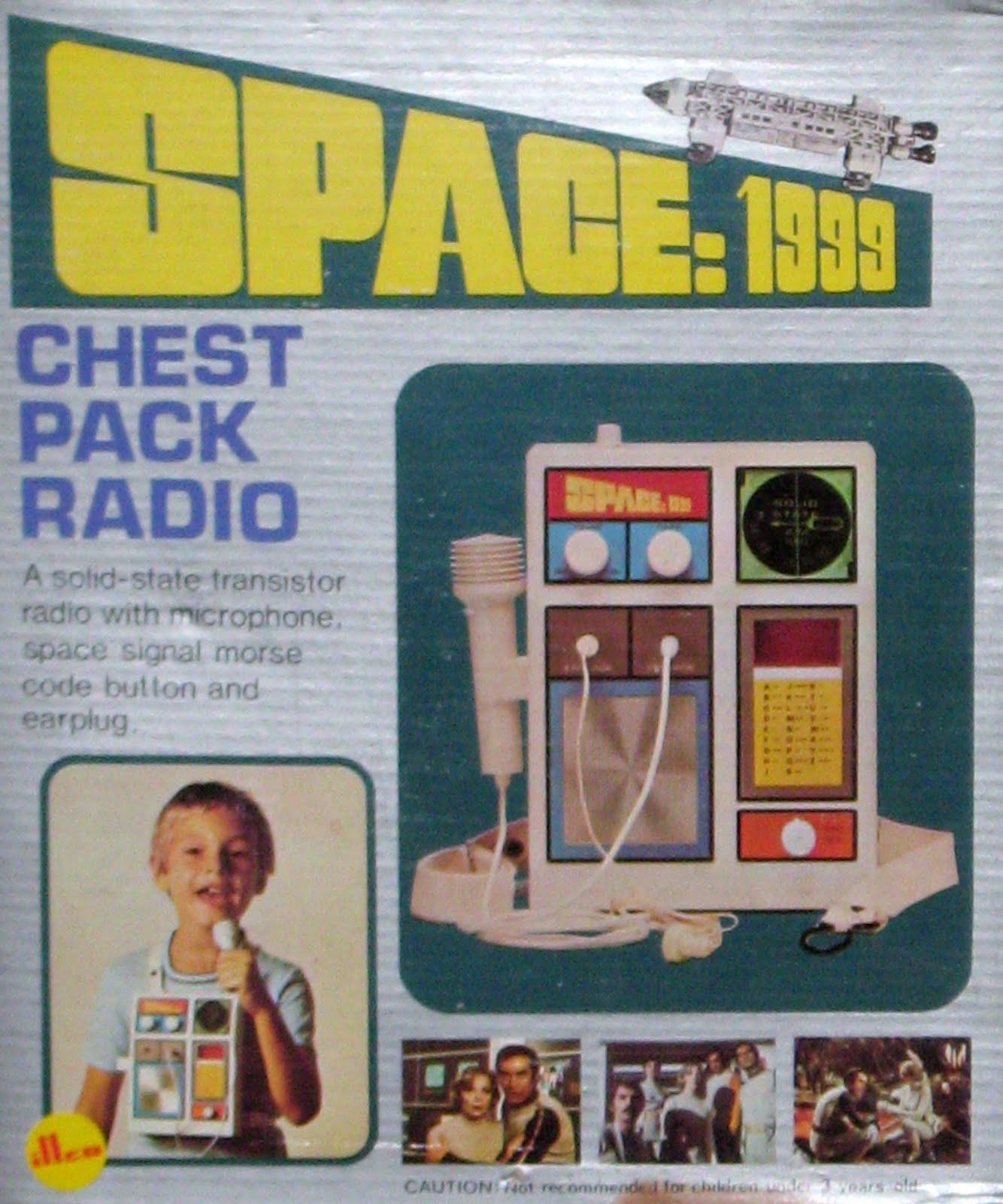 space1999chestpack003.jpg