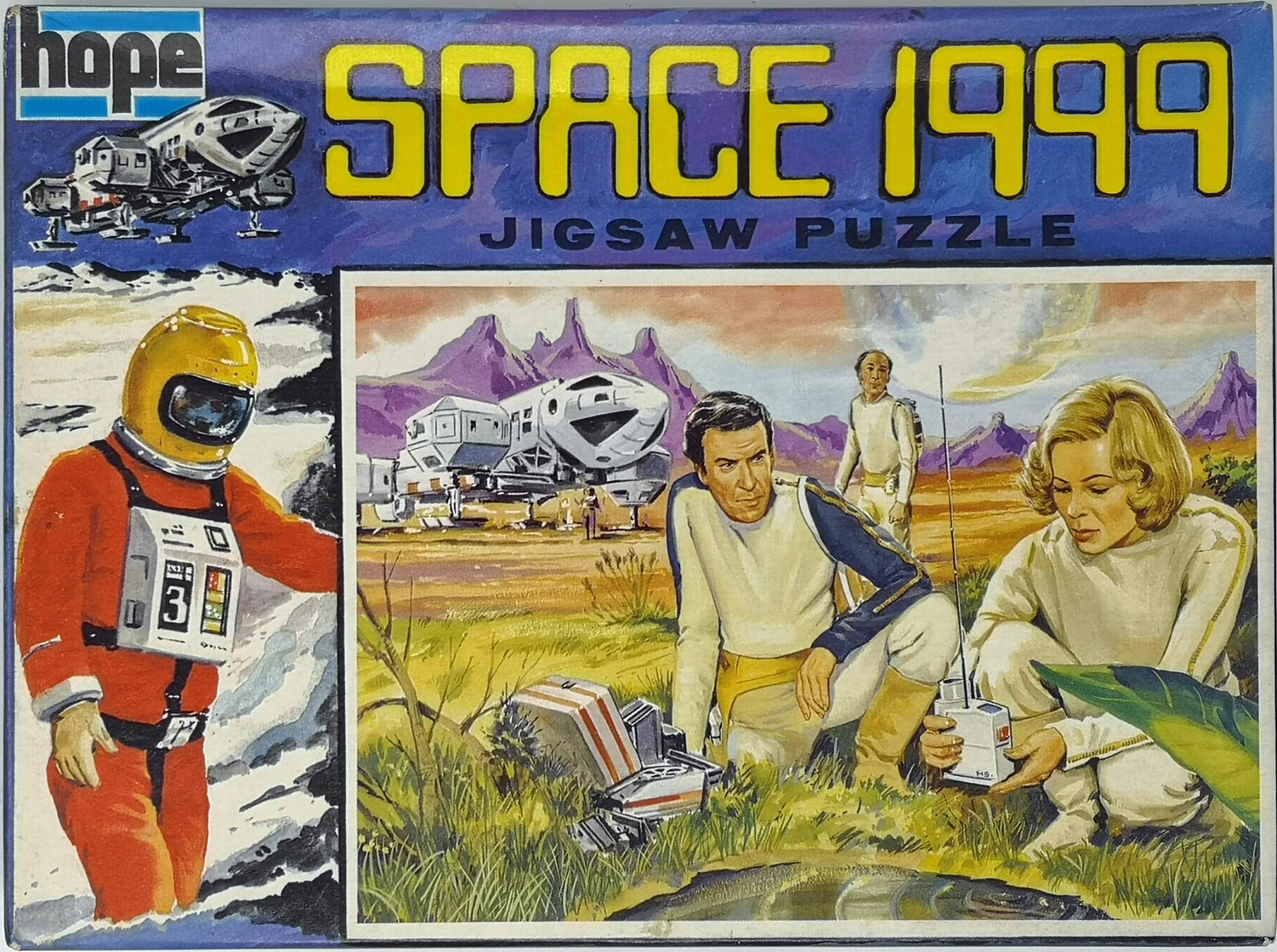 tempspace1999.jpg