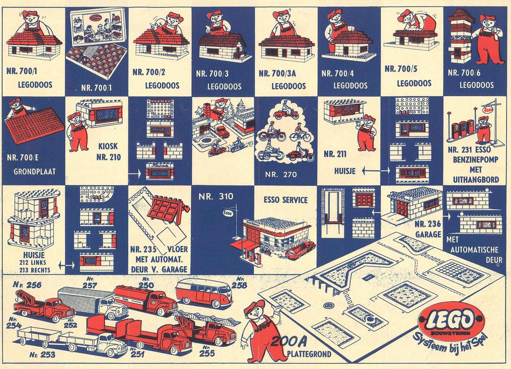 lego1957.jpg