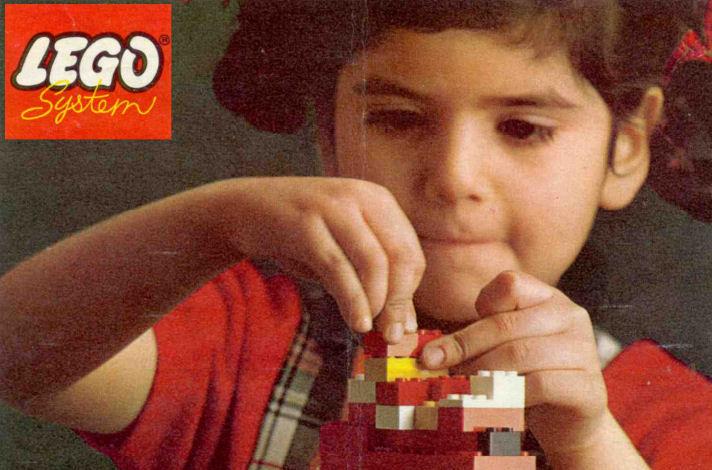 lego1966.jpg