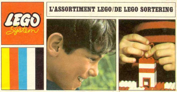 lego1968.jpg