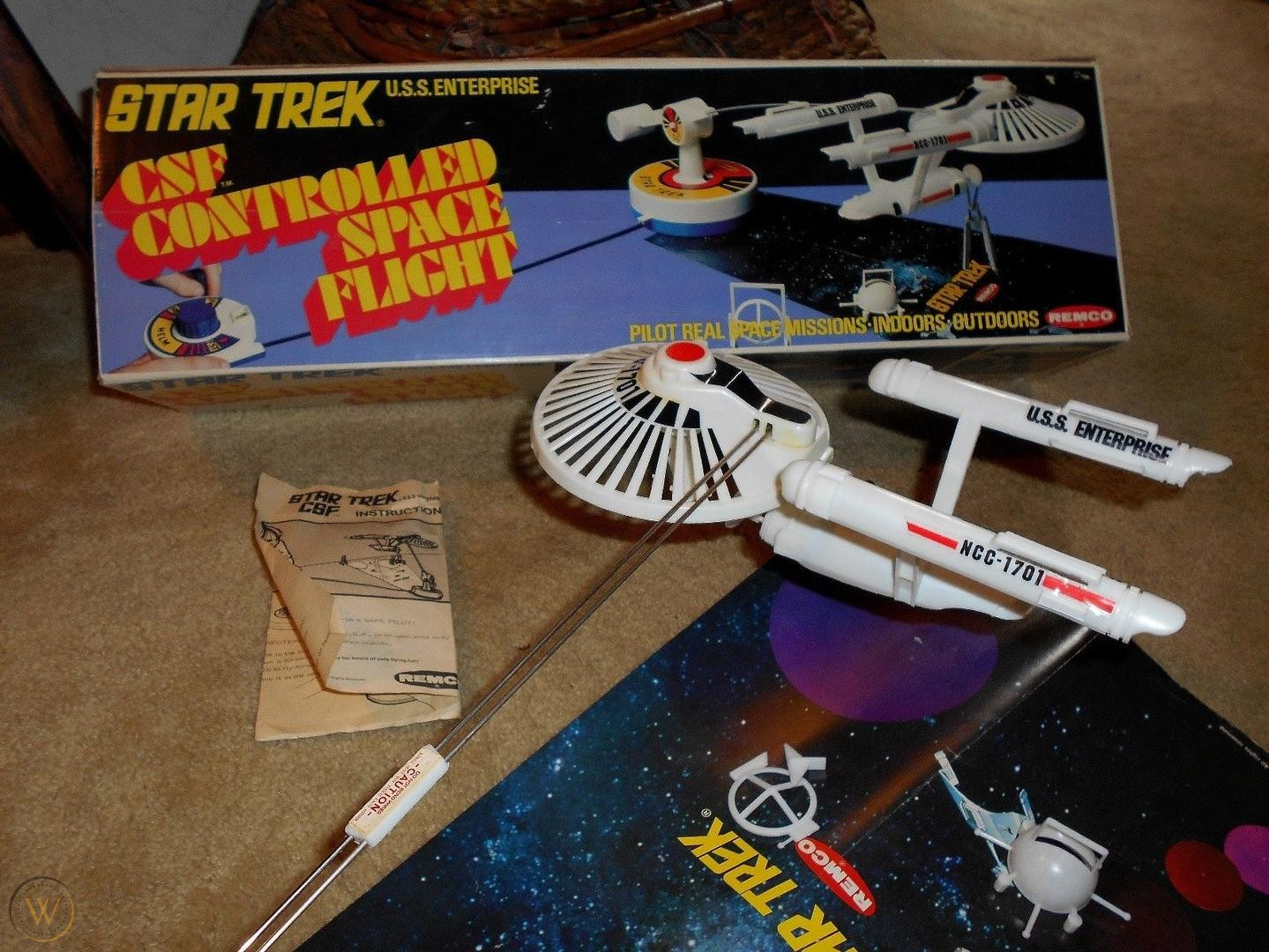 remco-1976-star-trek-csf-vertibird_1_9ea6bae844ba4231eb13256bf1552ff2.jpg