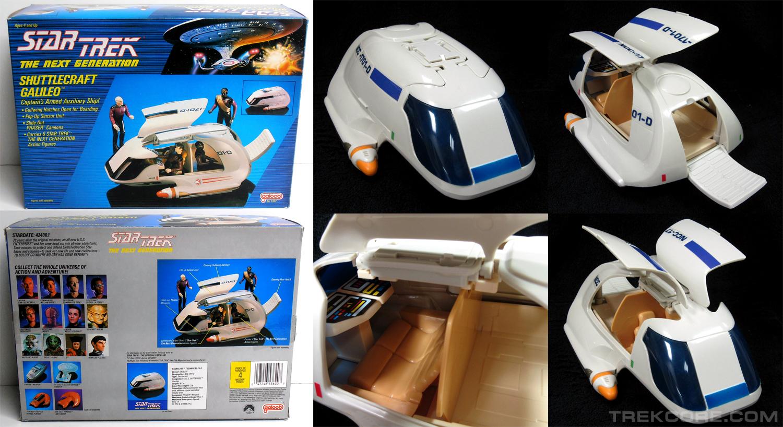 shuttlecraft.jpg