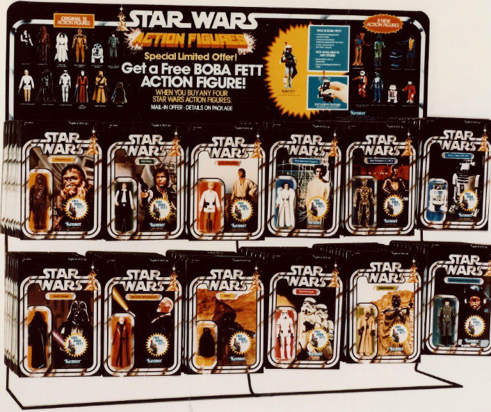 star-wars-vintage-kenner-figures.png