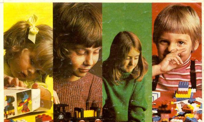 1972lego.jpg