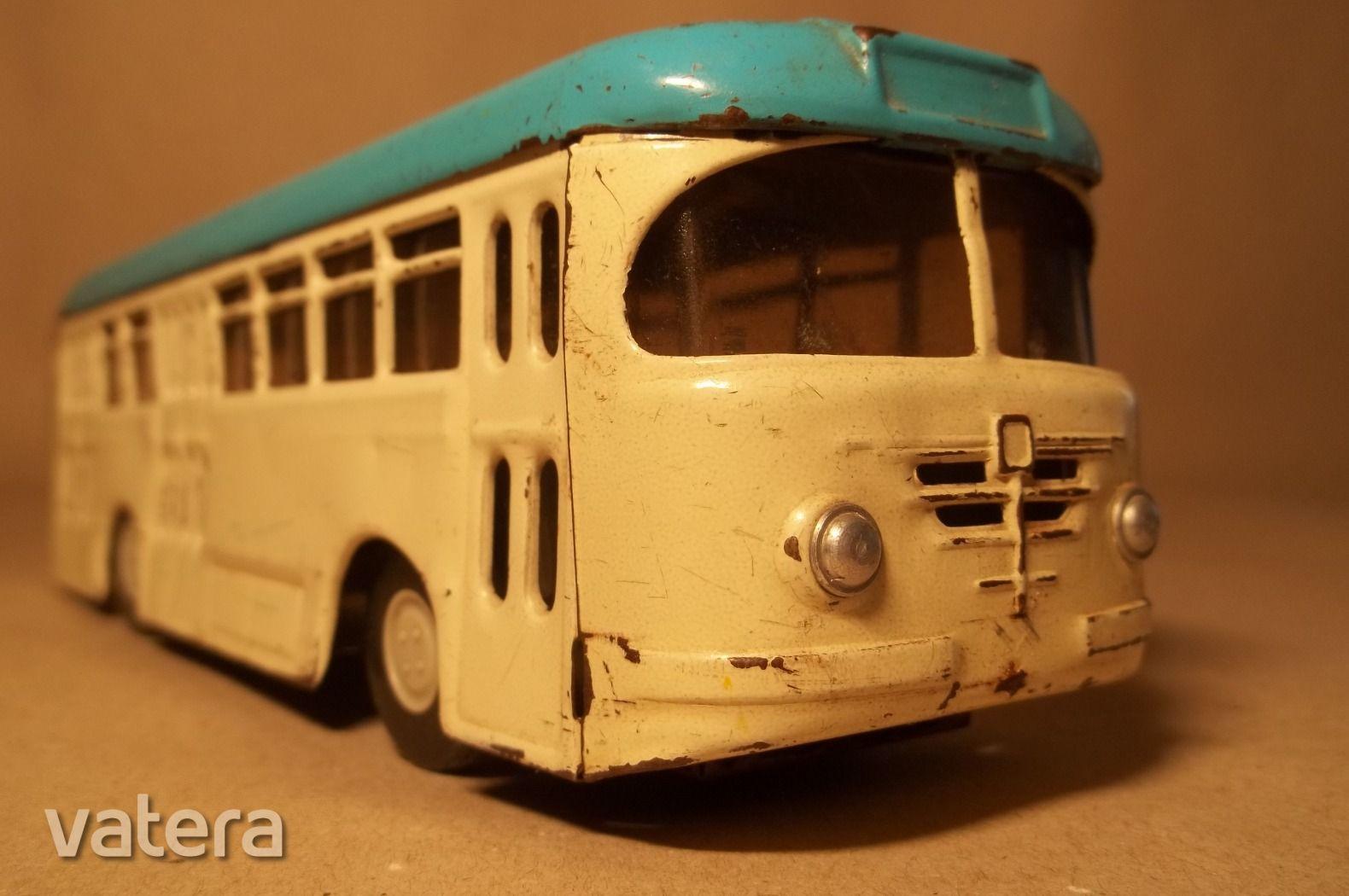 kovap-575-bussing-1959-jelu-regi-retro-jatek-autobusz-905b_8_big.jpg