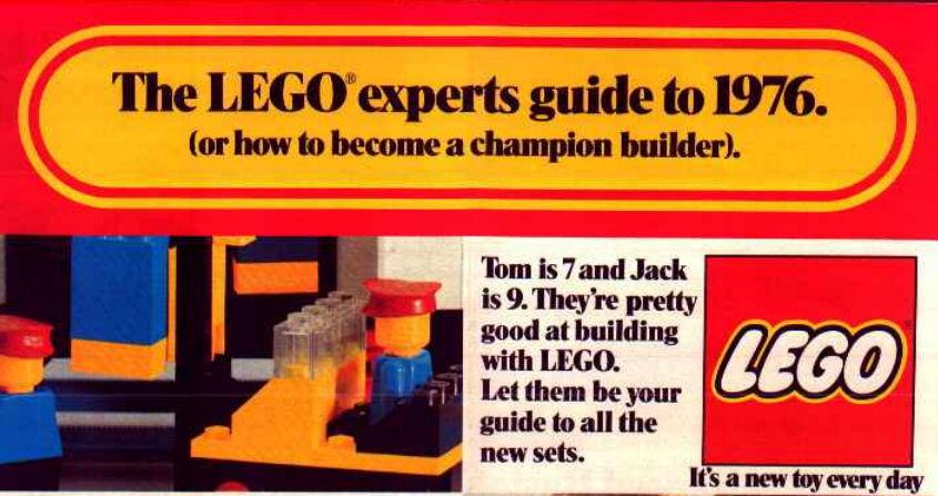 lego1976.jpg