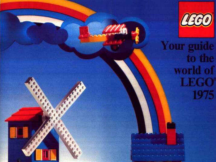lego75.jpg