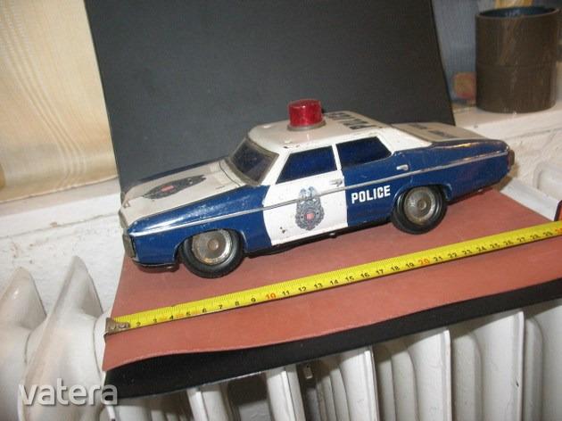 regi-chevrolet-impala-police-japan-lemezauto-alps-03-154b_1_big.jpg