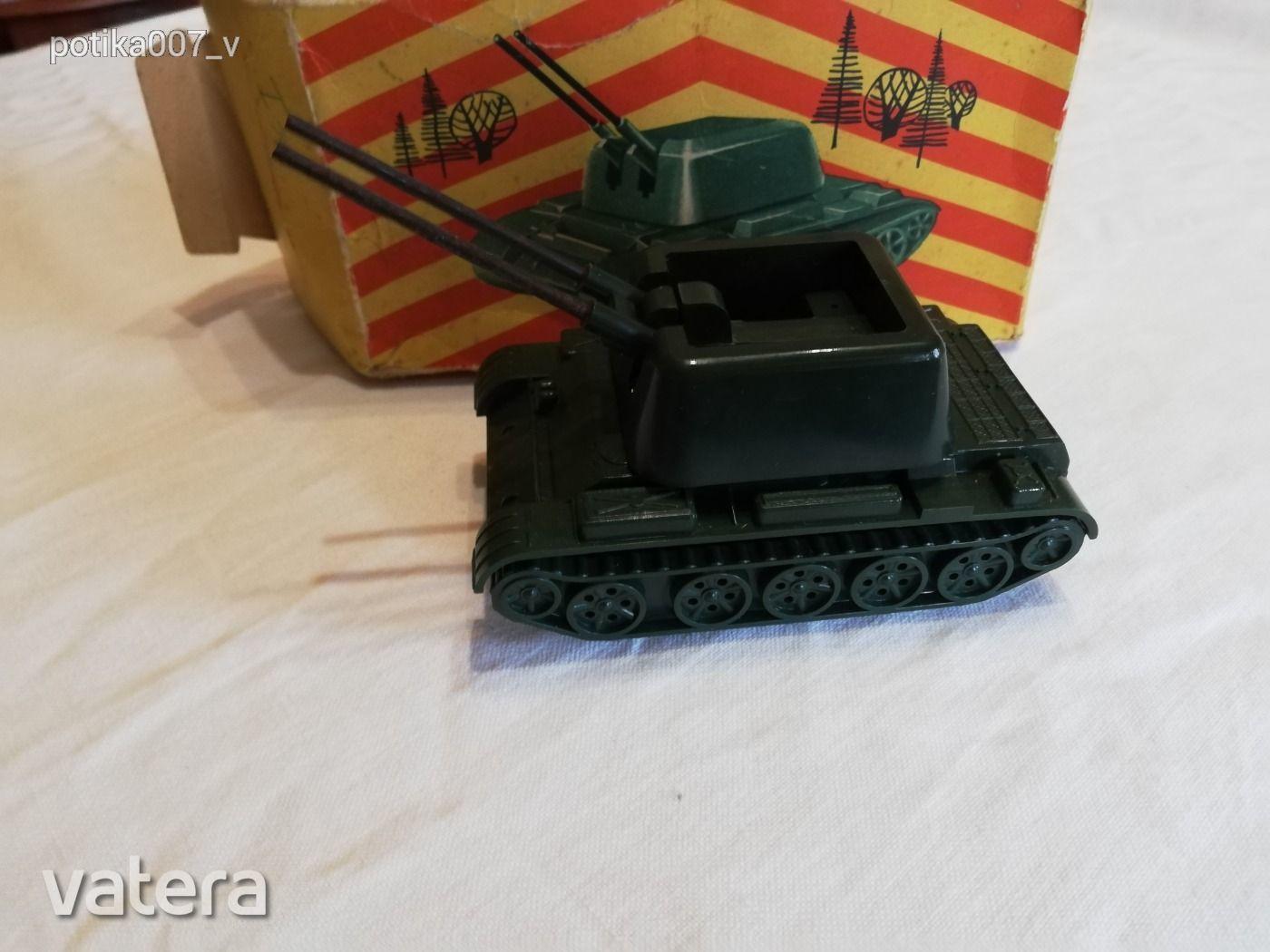 ddd-lemez-lendulet-tank-dobozaban-375b_1_big.jpg