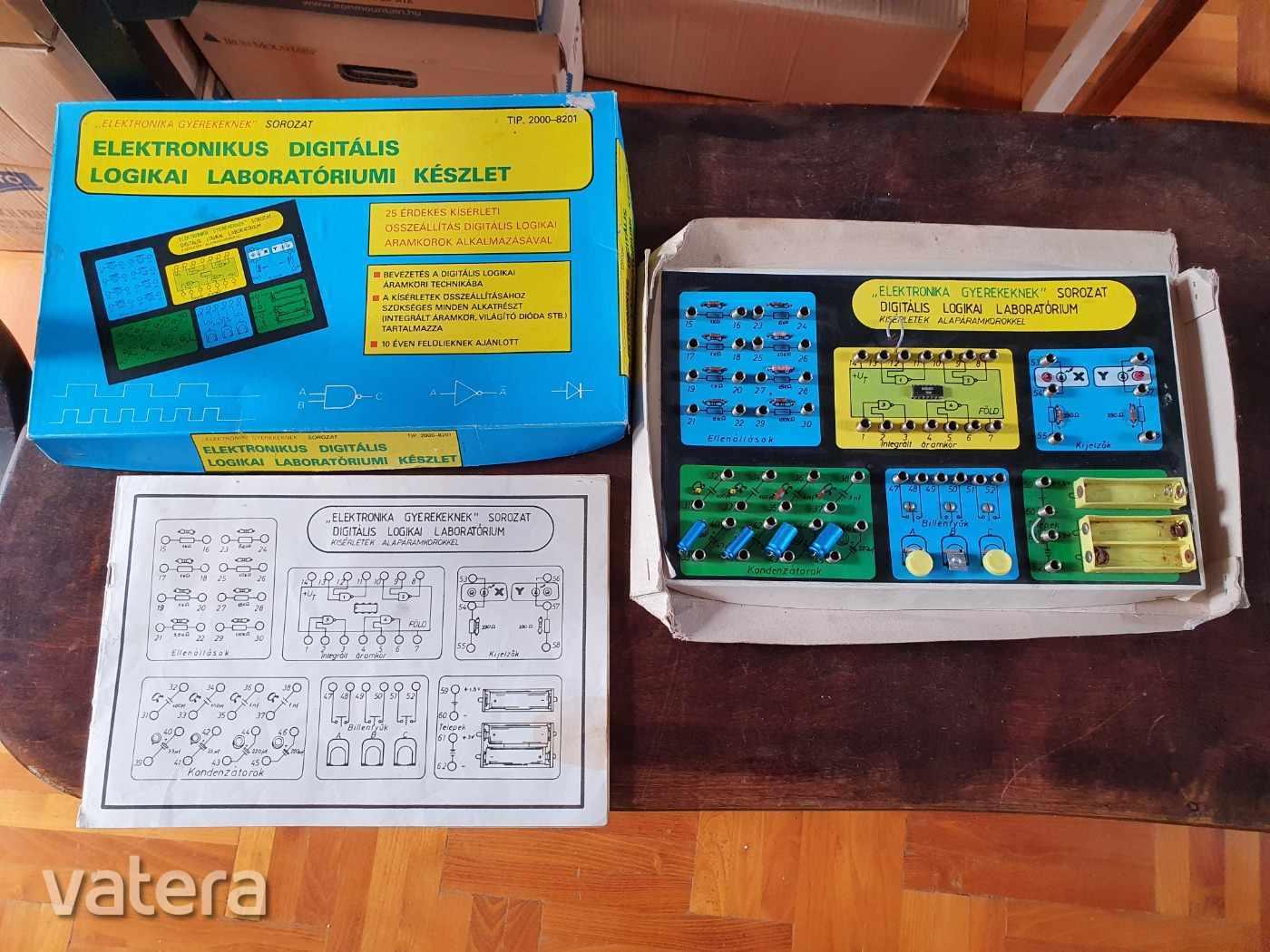 elektronika-gyerekeknek-sorozat-515b_2_big.jpg