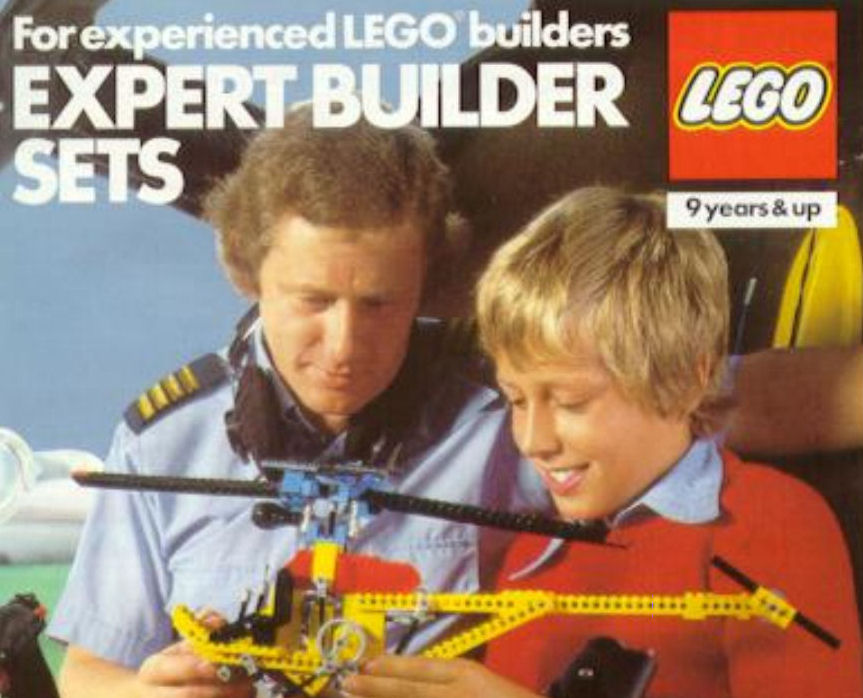 lego1979.jpg