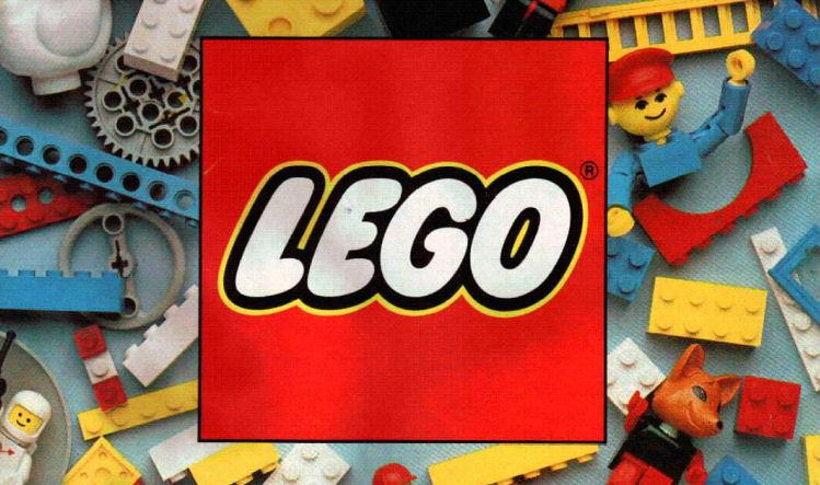 lego1979_5.jpg