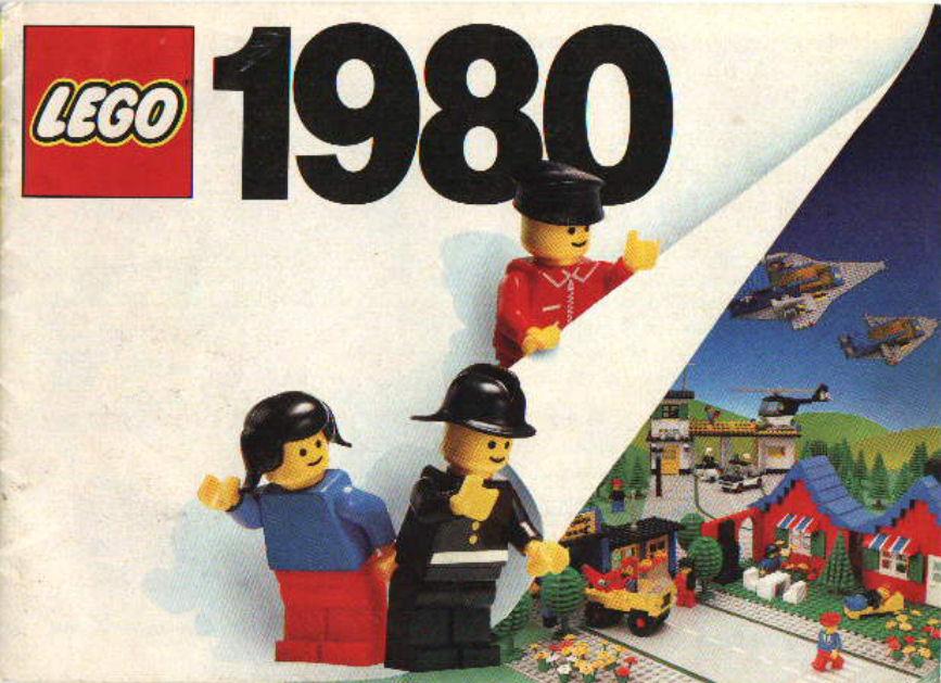lego1980_1.jpg