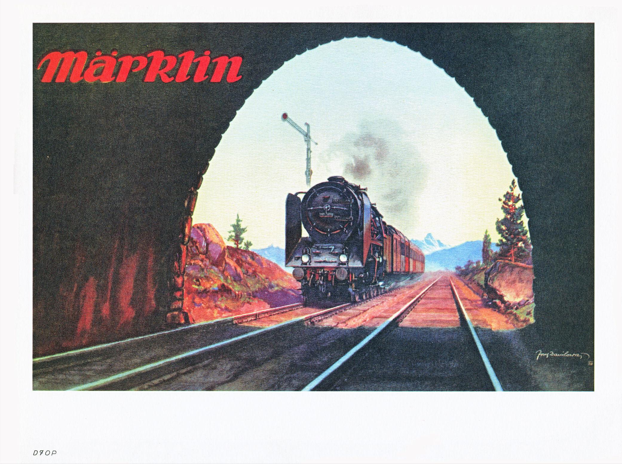 marklin_1930_catalog_brochures_and_catalogs_b6c8086b-26c6-4074-a63f-90d240715c6a.jpg
