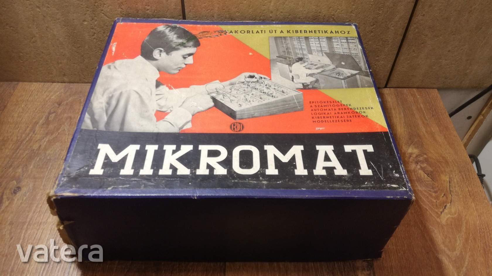mikromat-gyakorlati-ut-a-kibernetikahoz-epitokeszlet-1967-e45b_1_big.jpg