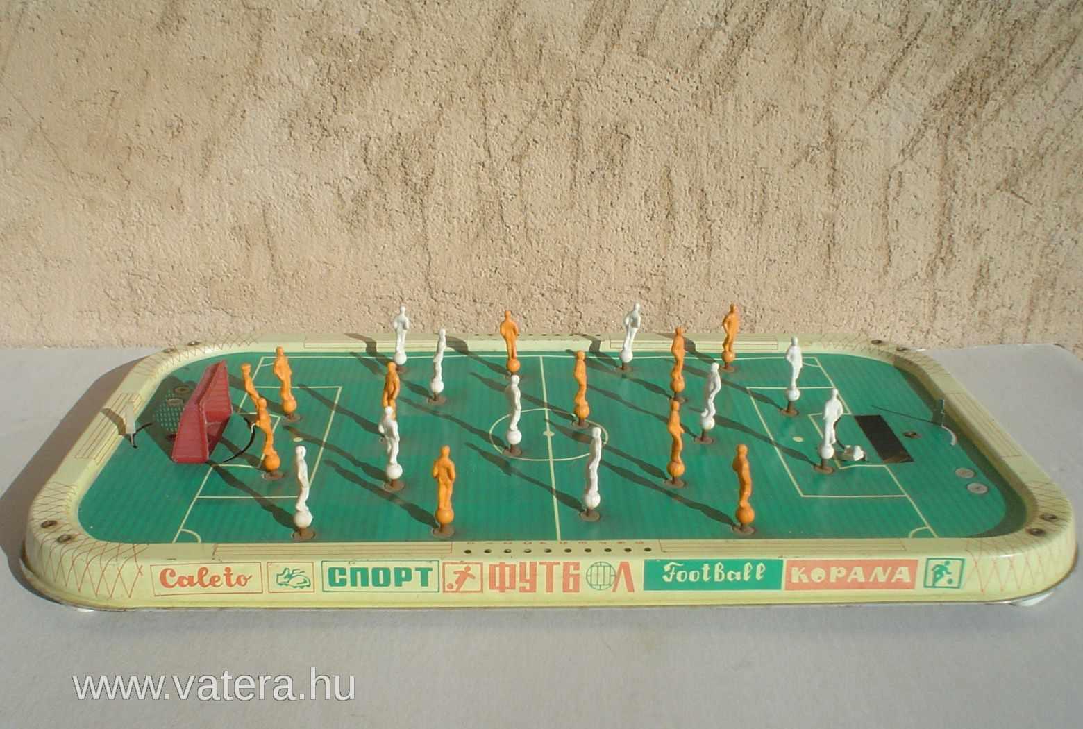 regi-lemezjatek-rugos-foci-szovjet-orosz-045b_1_big.jpg