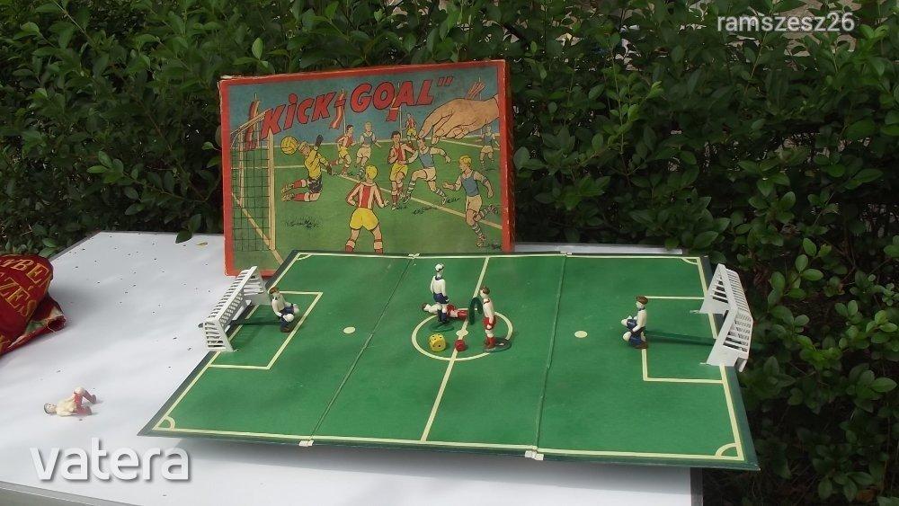 regi-retro-kick-goal-focis-jatek-e25b_2_big.jpg