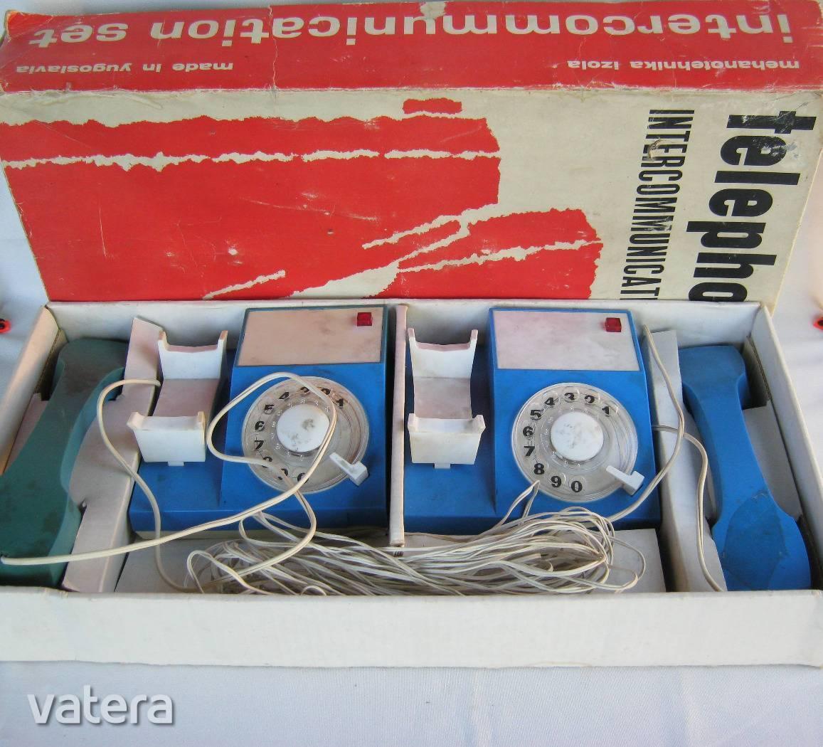 retro-jugoszlav-muanyag-jatek-telefon-eredeti-dobozaban-825b_1_big_1.jpg