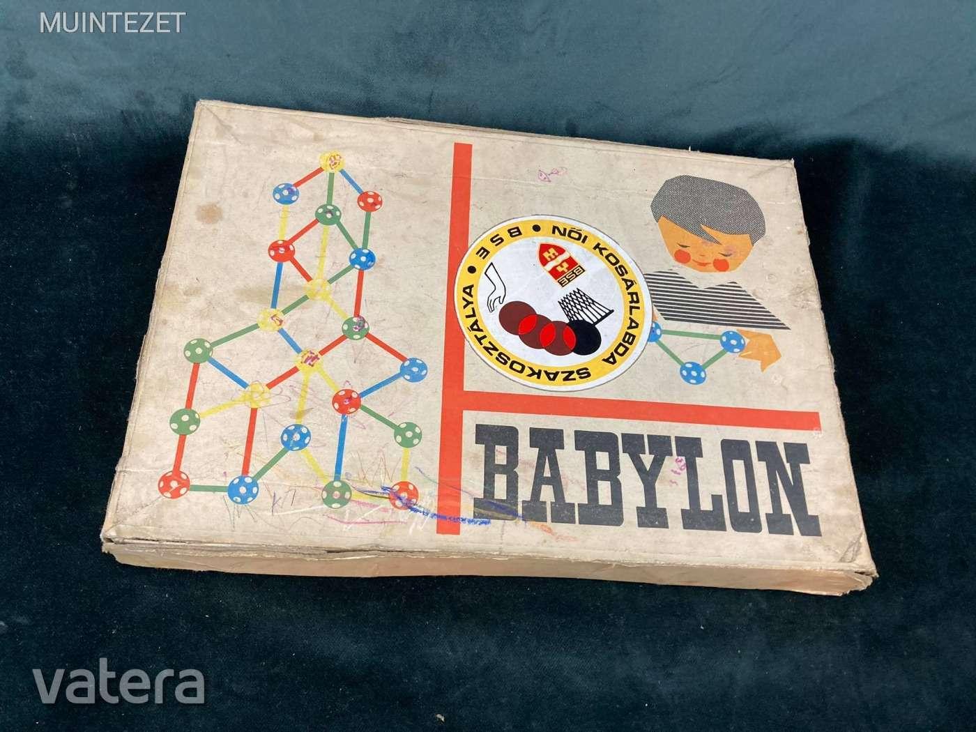 retro-tarsasjatek-eredeti-dobozaban-babylon-epitojatek-1960-as-evek-116b_3_big.jpg