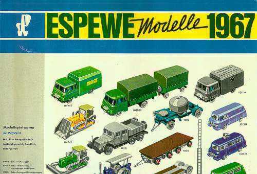 espewe67-1.jpg