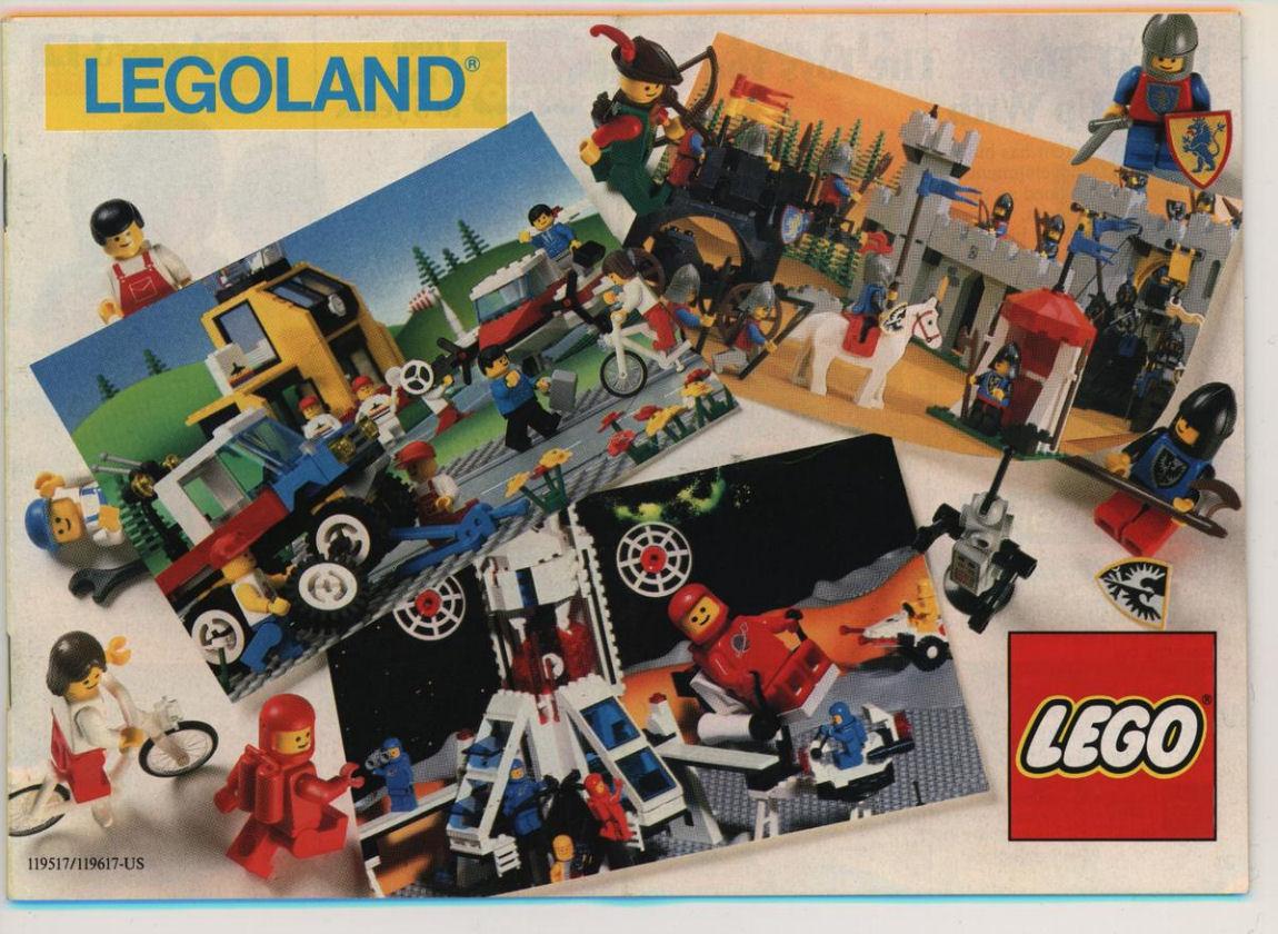lego1987_2.jpg