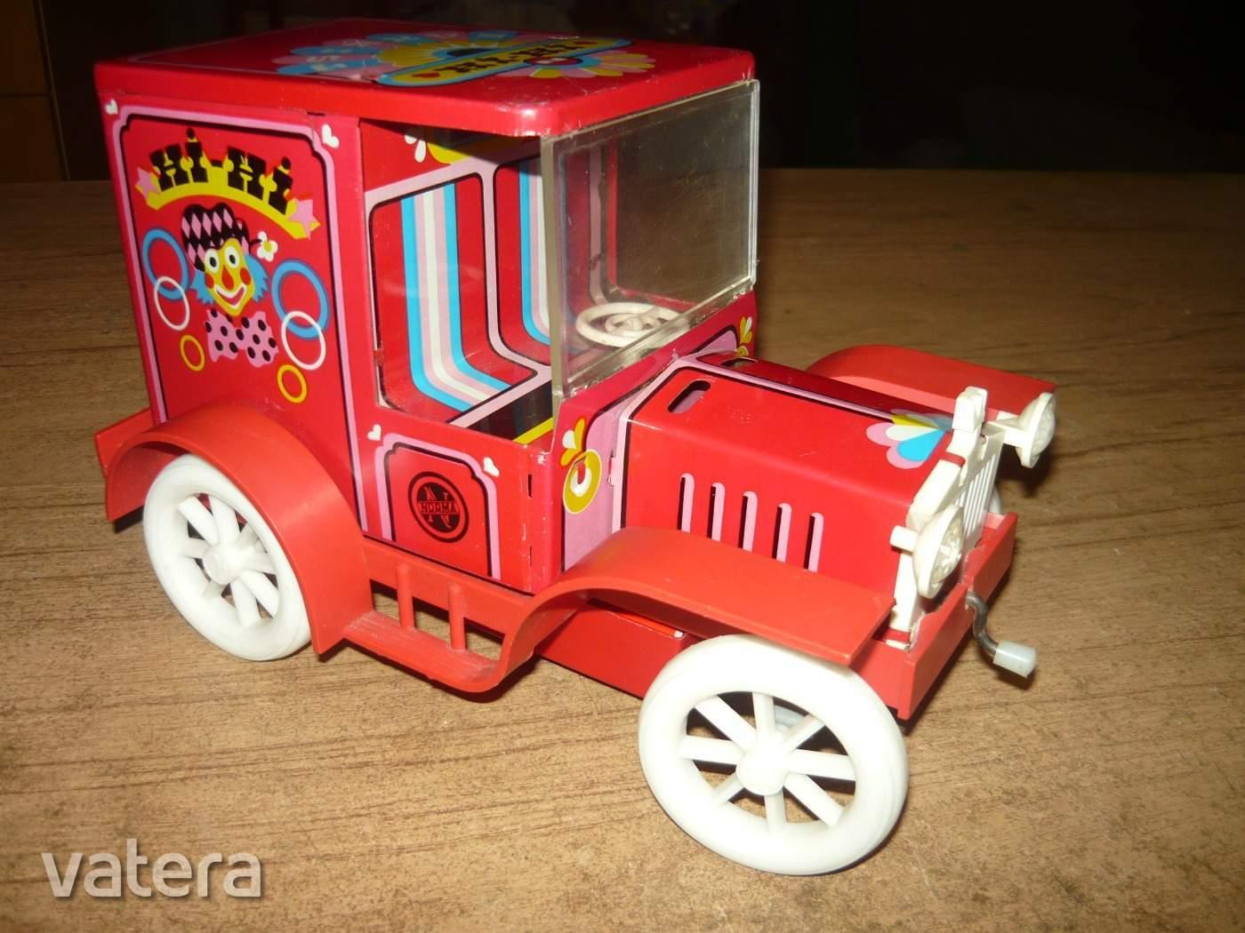norma-hi-hi-cirkuszkocsi-cccp-lemezjatek-766b_1_big.jpg